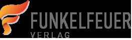 FUNKELFEUER Verlag
